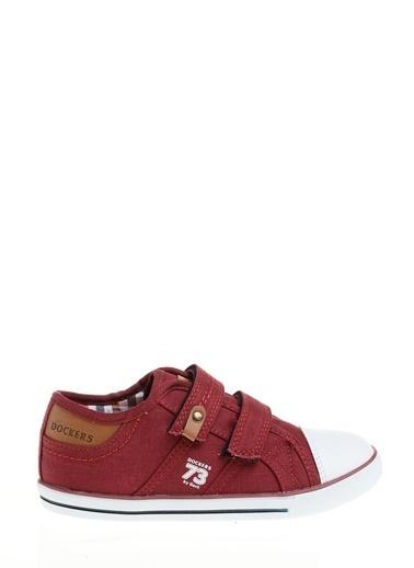 Ayakkabı-Dockers by Gerli